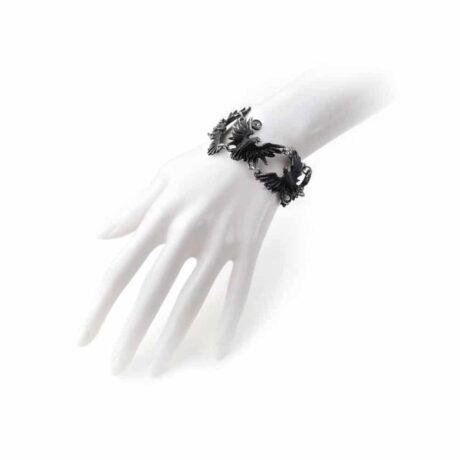 flocking-ravens-bracelet-by-alchemy-england-sold-by-hellaholics
