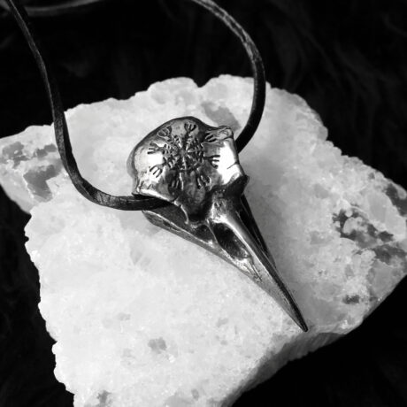 helm-of-awe-ravenskull-necklace-by-alchemy-england-sold-by-hellaholics