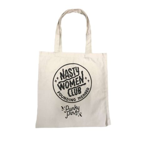 nasty-women-club-totebag-punky-pins-sold-by-hellaholics