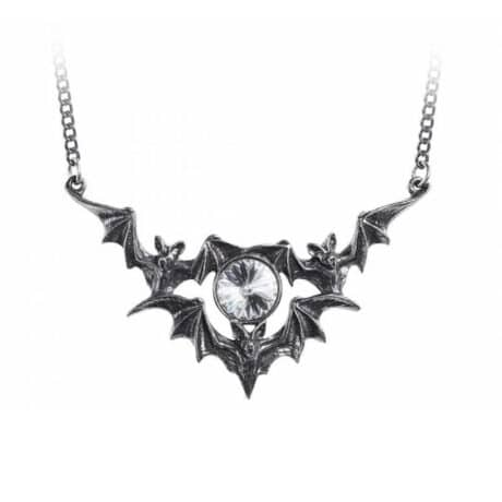 phantom-necklace-by-alchemy-england-sold-by-hellaholics