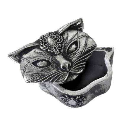 sacred-cat-trinket-box-front