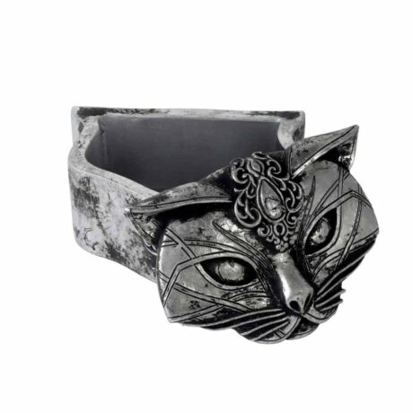 sacred-cat-trinket-box-open
