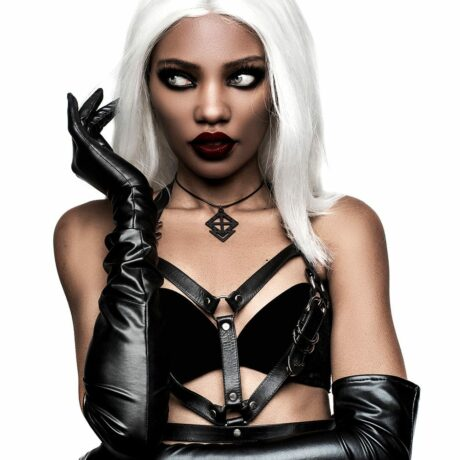 torment-choker-black-rogue-and-wolf-model-safeword-2