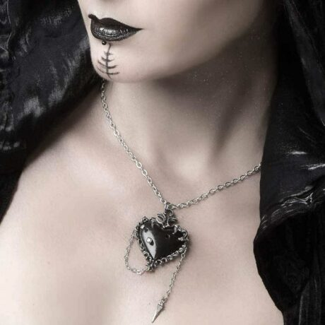 witch-heart-necklace-alchemy-england-sold-by-hellaholics-mood-photo