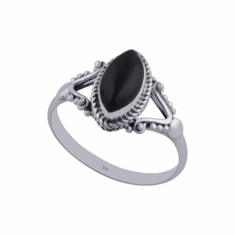 calida-sterling-silver-onyx-ring