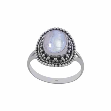 nathalia-sterling-silver-ring-moonstone-front-2