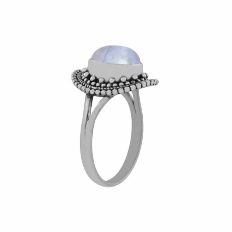 nathalia-sterling-silver-ring-moonstone-side