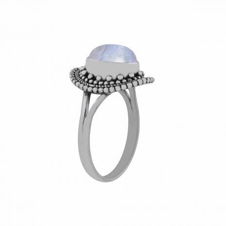 nathalia-sterling-silver-ring-moonstone-side
