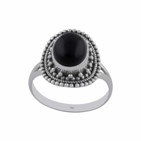 nathalia-sterling-silver-ring-onyx-front-2