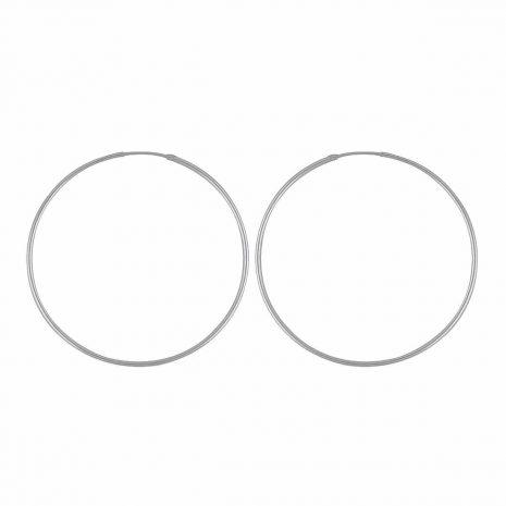 sterling-silver-earrings-2.4gm-hellaholics