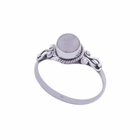 amaya-sterling-silver-moonstone-ring-hellaholics