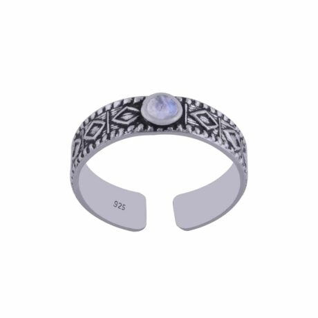 aranza-sterling-silver-mid-ring-moonstone-above