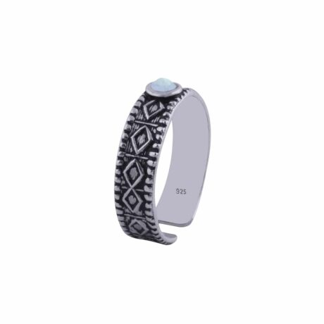 aranza-sterling-silver-mid-ring-moonstone-side