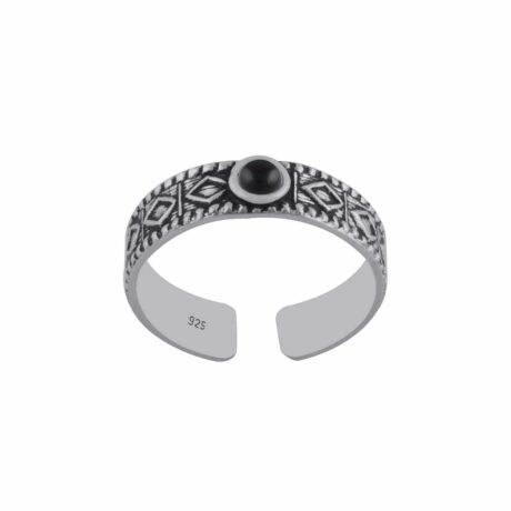 aranza-sterling-silver-mid-ring-onyx-above