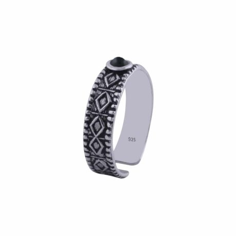 aranza-sterling-silver-mid-ring-onyx-side