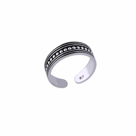 aren-sterling-silver-mid-ring-side-2
