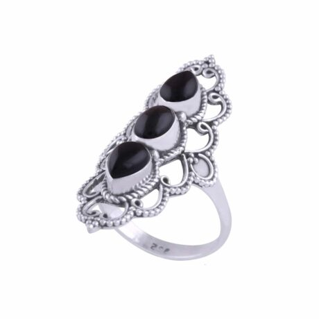 astara-onyx-silver-ring-side