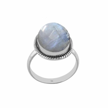 gaia-moonstone-silver-ring-side-hellaholics