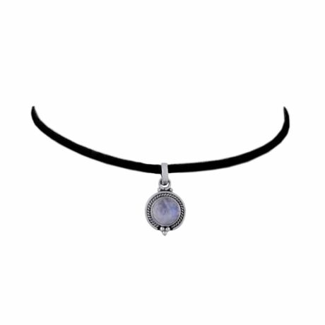riya-sterling-silver-moonstone-pendant-silver-gem-hellaholics