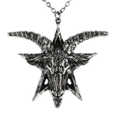 batphomet-silver-necklace-by-restyle-hellaholics