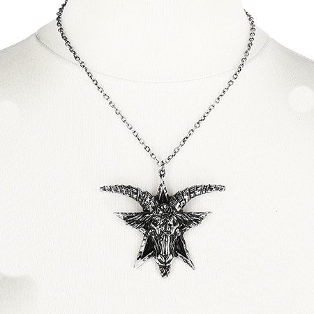 batphomet-silver-necklace-restyle-sold-hellaholics