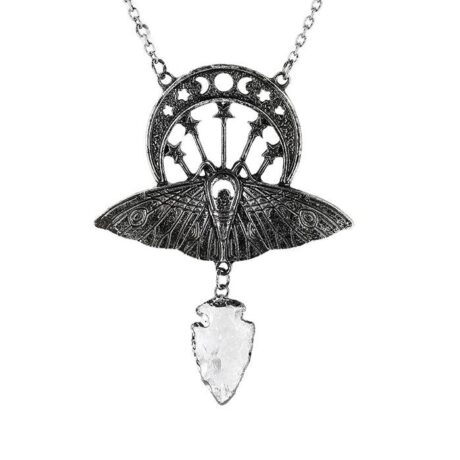 crystal-moon-moth-silver-necklace-restyle.hellaholics