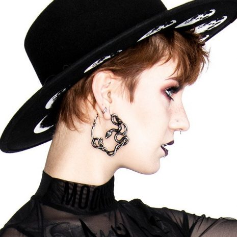 entwine-serpent-snake-earrings-restyle-sold-hellaholics