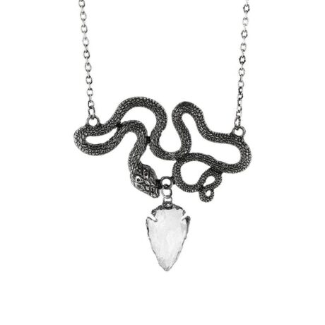 entwine-silver-necklace-restyle-sold-hellaholics