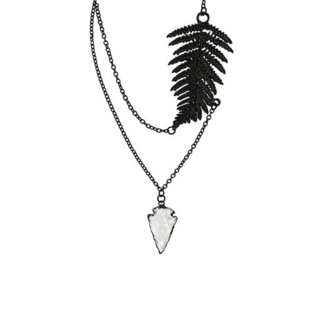 fern-black-necklace-restyle-sold-hellaholics