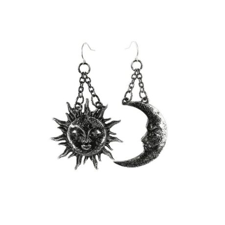 moon-and-sun-silver-earrings-restyle-hellaholics
