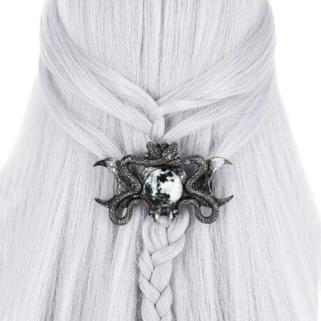 moon-embraced-silver-hairclip-restyle-hellaholics