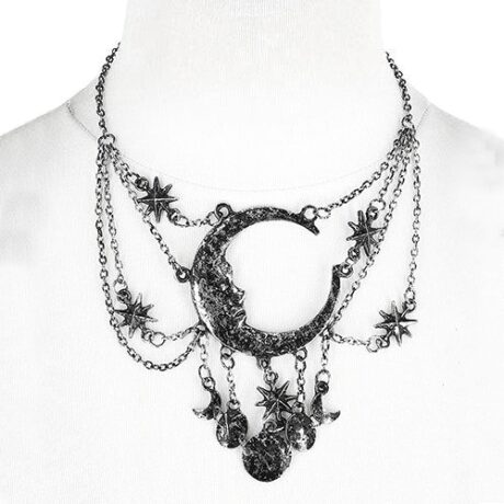 sleepless-nights-silver-necklace-restyle-hellaholics