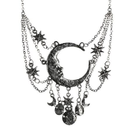 sleepless-nights-silver-necklace-restyle-sold-hellaholics
