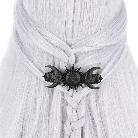 sun-and-moon-black-hairclip-hair-restyle-sold-hellaholics