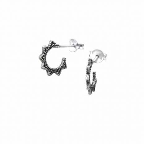 925-sterling-silver-bohemian-petite-creol-earrings-hellaholics