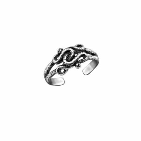 925-sterling-silver-duo-snake-mid-ring-hellaholics