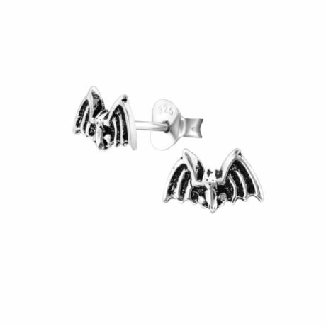 925-sterling-silver-gothic-bat-stud-earrings-hellaholics
