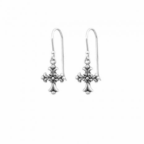 925-sterling-silver-gothic-cross-earrings-hellaholics