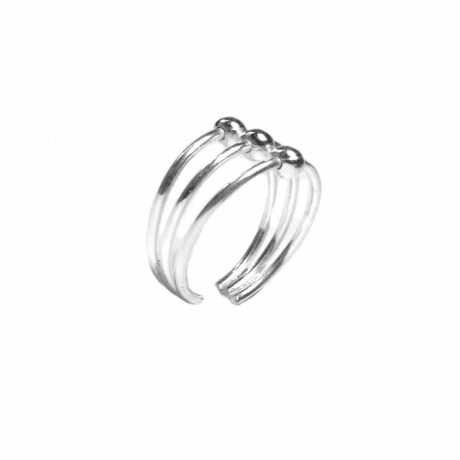 925-sterling-silver-triple-bead-ring-hellaholics