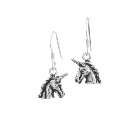 925-sterling-silver-unicorn-earrings-hellaholics