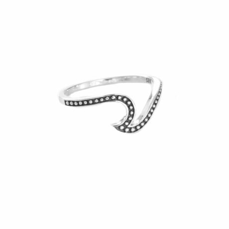 925-sterling-silver-wave-ring-hellaholics