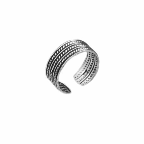 925-stierling-silver-maranza-mid-ring-hellaholics