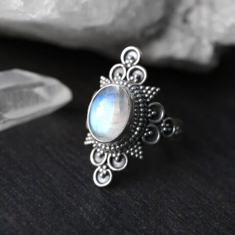 ariana-sterling-silver-moonstone-ring