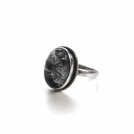 black-transparent-sterling-silver-ring-hellaholics