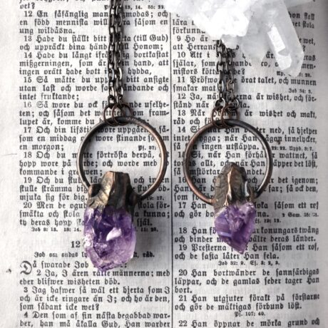 circle-of-life-amethyst-bronze-necklaces-hellaholics