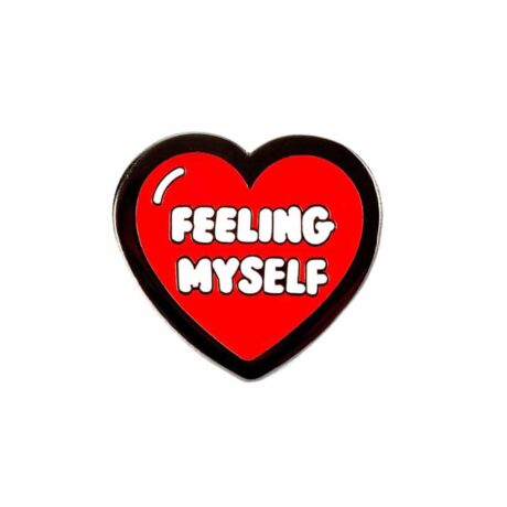 feeling-myself-enamel-pin-punkypins-sold-hellaholics