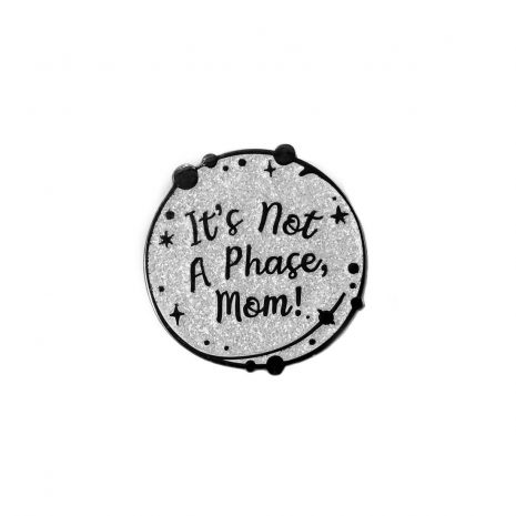 its-not-a-phase-punky-pins-sold-hellaholics