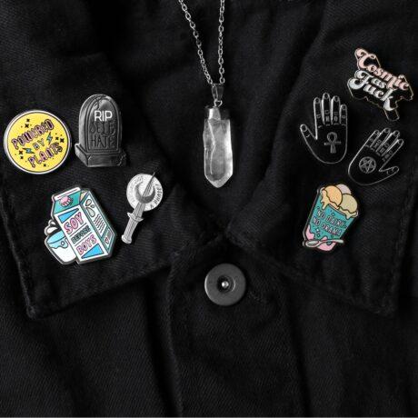 mix-pins-punky-pins-hellaholics