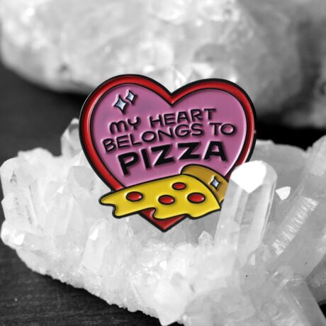 my-heart-belongs-to-pizza-punky-pins-sold-hellaholics