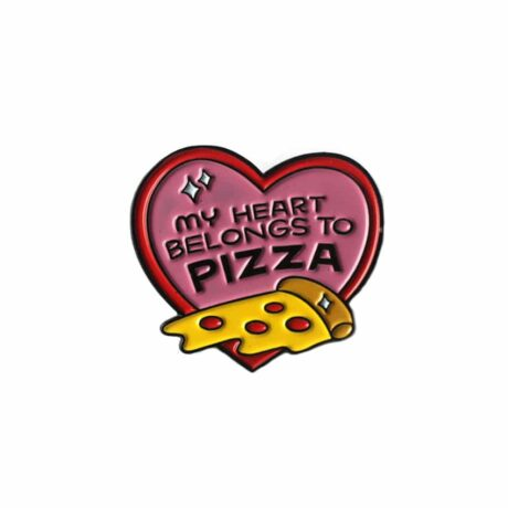 my-heart-belongs-to-pizza-punkypins-sold-hellaholics